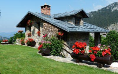 Prix des logements – perception des acquéreurs