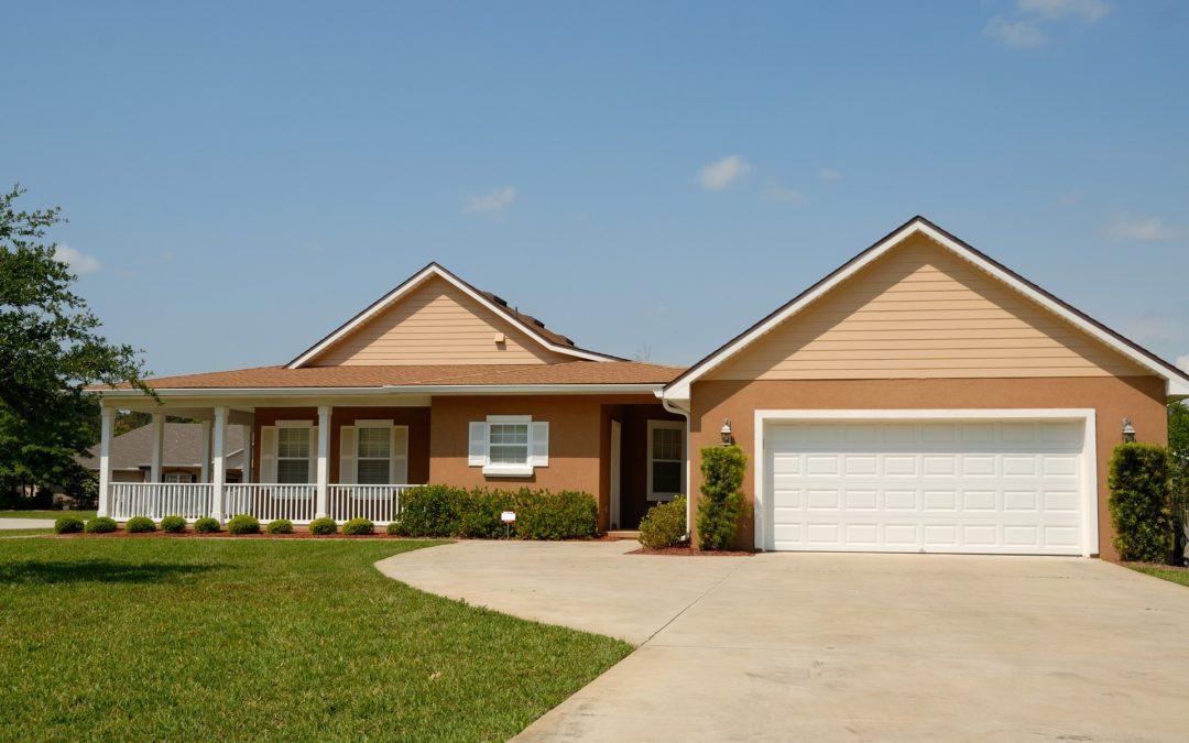 Moment propice pour vendre votre maison